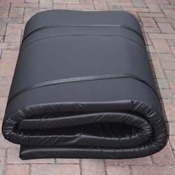 CatMaster Tackle Monster UK or Continental Unhooking Mat
